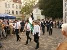 Schützenfest Neheim Samstag 2007_13