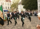 Schützenfest Neheim Samstag 2007_15