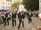 Schützenfest Neheim Samstag 2007_16