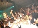 Schützenfest Neheim Samstag 2007_19