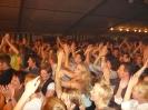 Schützenfest Neheim Samstag 2007_22