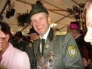 Schützenfest Neheim Samstag 2007_25