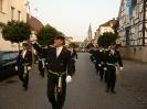 Schützenfest Neheim Samstag 2007_27