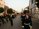 Schützenfest Neheim Samstag 2007_28