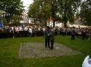 Schützenfest Neheim Samstag 2007_33