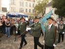 Schützenfest Neheim Samstag 2007_3