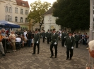 Schützenfest Neheim Samstag 2007_4