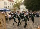 Schützenfest Neheim Samstag 2007_6