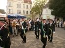 Schützenfest Neheim Samstag 2007_7