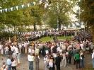 Schützenfest Neheim Samstag 2007_8