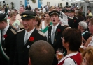 Schützenfest Neheim Sonntag 2007_13