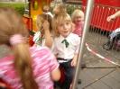 Schützenfest Neheim Sonntag 2007_15