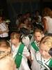 Schützenfest Neheim Sonntag 2007_16