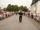 Schützenfest Neheim Sonntag 2007_17