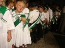 Schützenfest Neheim Sonntag 2007_20