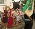 Schützenfest Neheim Sonntag 2007_2