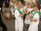 Schützenfest Neheim Sonntag 2007_3