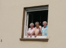 Schützenfest Neheim Sonntag 2007_4