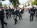 Schützenfest Neheim Sonntag 2007_8