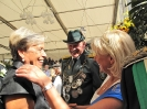 Schützenfest Neheim Montag 2009_102