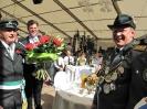 Schützenfest Neheim Montag 2009_104