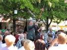 Schützenfest Neheim Montag 2009_109