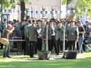 Schützenfest Neheim Montag 2009_10