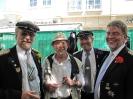 Schützenfest Neheim Montag 2009_114