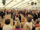 Schützenfest Neheim Montag 2009_118