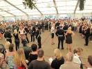 Schützenfest Neheim Montag 2009_119