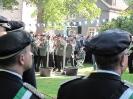Schützenfest Neheim Montag 2009_11