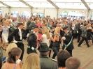 Schützenfest Neheim Montag 2009_120