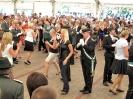 Schützenfest Neheim Montag 2009_121
