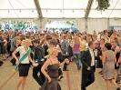 Schützenfest Neheim Montag 2009_125