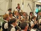 Schützenfest Neheim Montag 2009_127