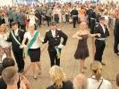 Schützenfest Neheim Montag 2009_129