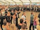Schützenfest Neheim Montag 2009_131