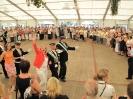 Schützenfest Neheim Montag 2009_134