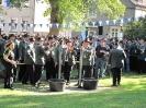 Schützenfest Neheim Montag 2009_13