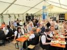 Schützenfest Neheim Montag 2009_140