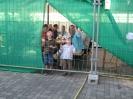 Schützenfest Neheim Montag 2009_149