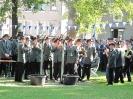 Schützenfest Neheim Montag 2009_14