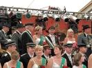 Schützenfest Neheim Montag 2009_155