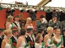 Schützenfest Neheim Montag 2009_156