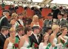 Schützenfest Neheim Montag 2009_157