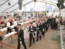 Schützenfest Neheim Montag 2009_165