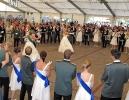 Schützenfest Neheim Montag 2009_168