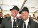 Schützenfest Neheim Montag 2009_174