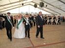Schützenfest Neheim Montag 2009_176
