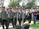 Schützenfest Neheim Montag 2009_18